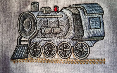 Sewing_Embroidery_Alterations_Dayton_4